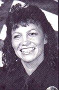 Tina F. Kerbrat