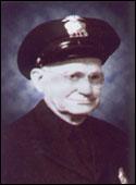 Joe E. Kerley