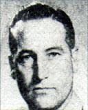 John C. LaMar