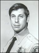 Lawrence M. Lavieri