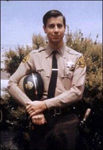 Deputy Lawrence M. Lavieri