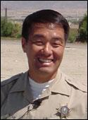 Bruce K. Lee