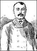 Deputy John J. Lerri