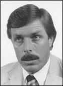 Michael O. Lewis