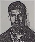 Charles O. Ley
