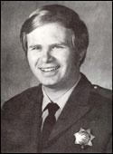 Steve D. Lindblom