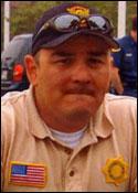 Daniel Lobo, Jr