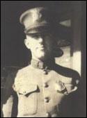Nathan O. Longfellow