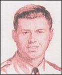 Ronald E. Ludlow