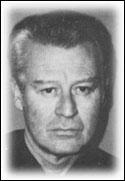 Gene N. Luther