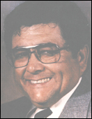 Leslie M. Macarro