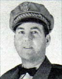 William F. Malin