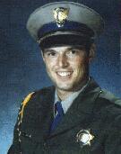 David W. Manning