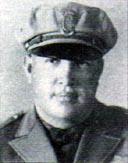 Jack E. Marks