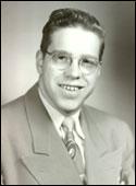 Paul R. Marks Sr.
