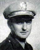 James E. Maroney