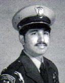 Johnny R. Martinez