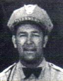 Frank J. Maus