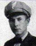 Walter C. Maxey