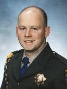 Daniel J. Muehlhausen