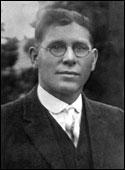 Henry Frederick Nelson