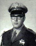 Dale E. Newby