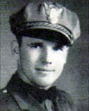 Harold E. Nichols