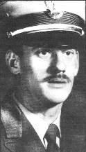 James C. O'Connor