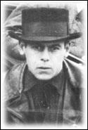 Charles Joseph Ogle