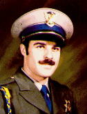 Hugo Olazar