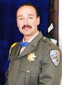 Phillip Ortiz
