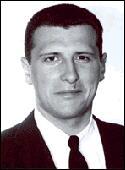 Michael W. Parker
