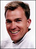 Steven E. Parsons