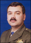 John Pedro