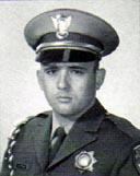 James E. Pence, Jr.