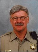 Dennis E. Phelps
