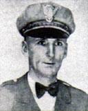 William L. Reardon