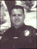 Edward E. Reed Jr.