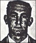 Harold A. Reis, Jr.