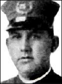 Joseph Romero Jr.