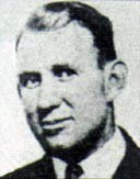 Floyd A. Russell