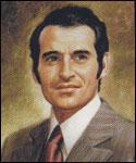 Edward J. Russell