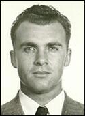 Jimmie H. Rutledge