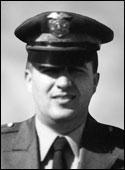 William Joseph Rutledge