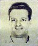 Donald W. Schneider