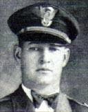 E.L. Shryver