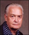 Charles L. Sickles