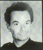 Gene R. Simpson