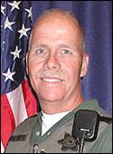Stephen D. Sorensen