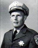 Charles H. Sorenson